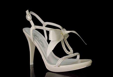 406-zapatos-novia-2010_16