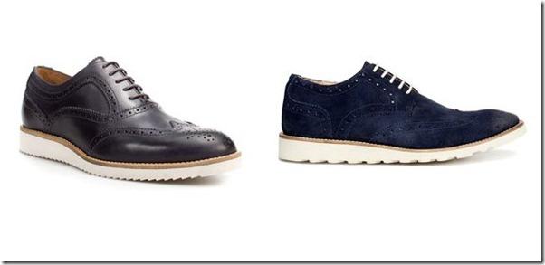 zapatos-suelas-zara