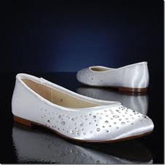 Sin Elegantes Tacon Encaje De Novia Con Zapatillas zapatos Tacon Y7gyvbf6