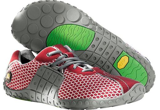 d0f21eaec8a1c Llega de Alemania y se llama Joe Nimble. La nueva firma alemana aterriza  con una gran variedad de zapatillas tanto para correr como para vestir o ir  al ...