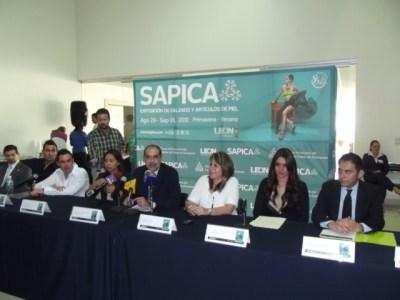 sapicaleon2012
