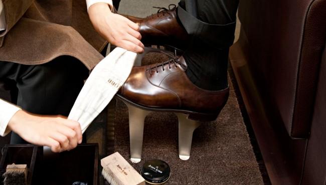 México brillar tus La calzado hacer en zapatos guía del Cómo tQdCxrsh
