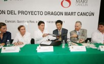 dragon_mart_cancun_1