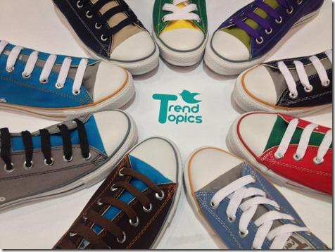 trendtopics