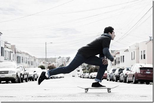 nike-x-levis-511-skateboard-denim-3