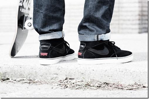 nike-x-levis-omar-salazar-LR-sneakers