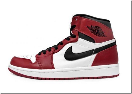 Air-Jordan-1-Hi-Retro-WhiteBlack-Varsity-Red-01