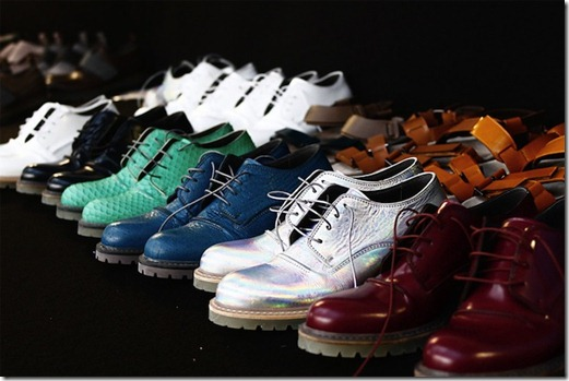 lanvin-2013-spring-summer-shoes-amp-accessories-collection_2