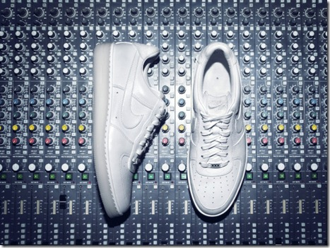 nike_cr7_collection_product-3
