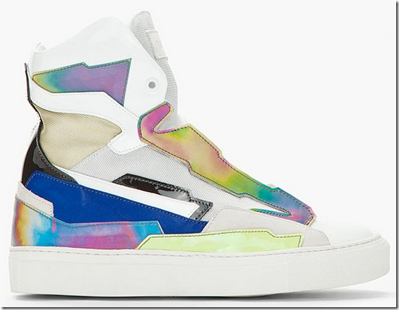 1-raf-simons-white-amp-blue-leather-holographic-space-sneakers-1