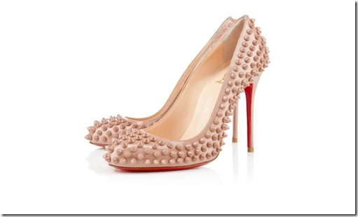christianlouboutin-fifispikes-1130046_3006_1_1200x1200