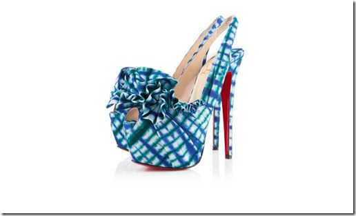 christianlouboutin-highboubou-1130003_3159_1_1200x1200