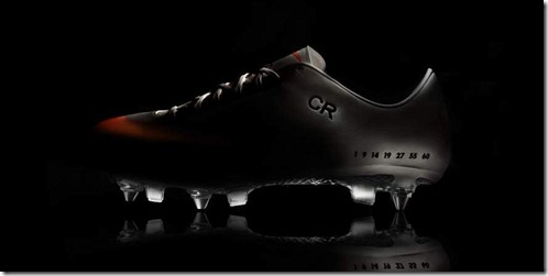 CR-Mercurial-IX