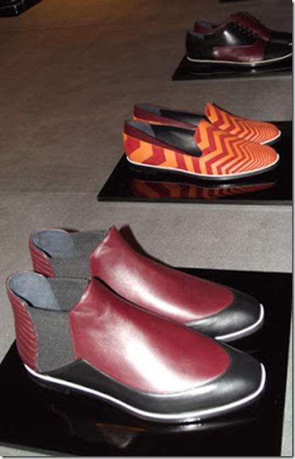 elle-nicholas-kirkwood-menswear-shoes