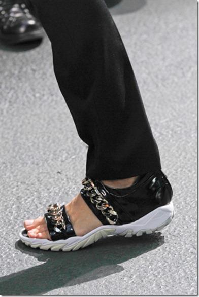 Givenchy (6)