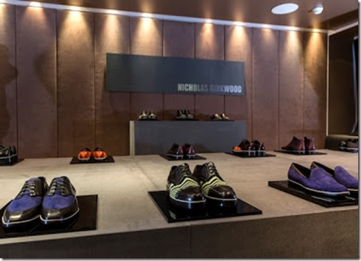Nicholas-Kirkwood-Mens-Shoes-1