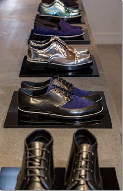 Nicholas-Kirkwood-Mens-Shoes-2