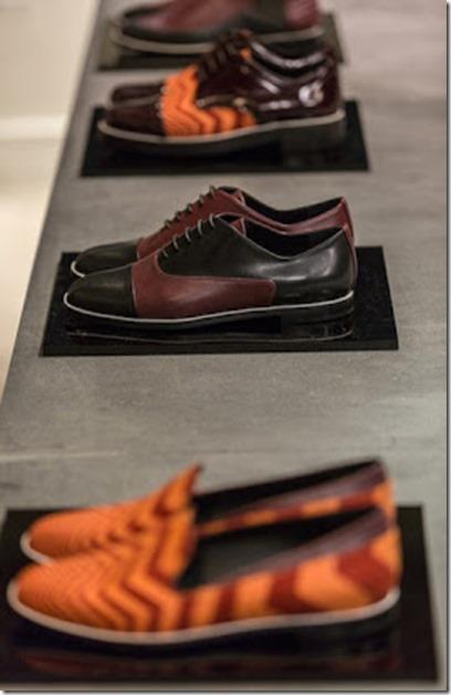 Nicholas-Kirkwood-Mens-Shoes-3