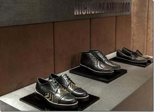 Nicholas-Kirkwood-Mens-Shoes-4