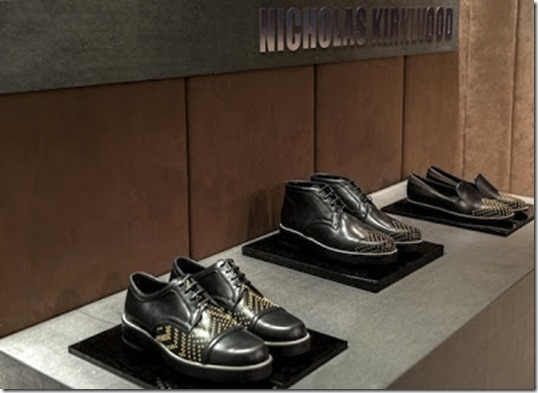 Nicholas-Kirkwood-Mens-Shoes-4