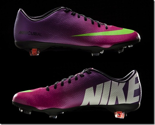 Nike_Mercurial_IX_Fireberry_1