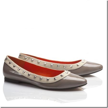 zapato01.1L_800x800