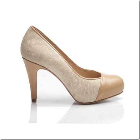 zapato09.1L_800x800