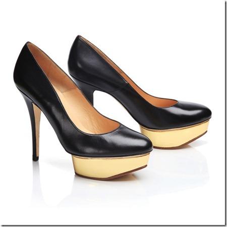 zapato25.1_800x800