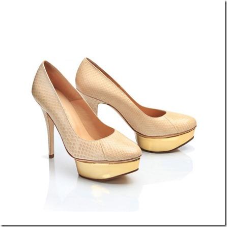 zapato26.1_800x800
