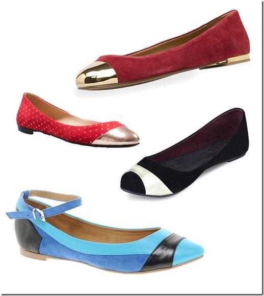 zapatos-navidad-regalos-2012-2