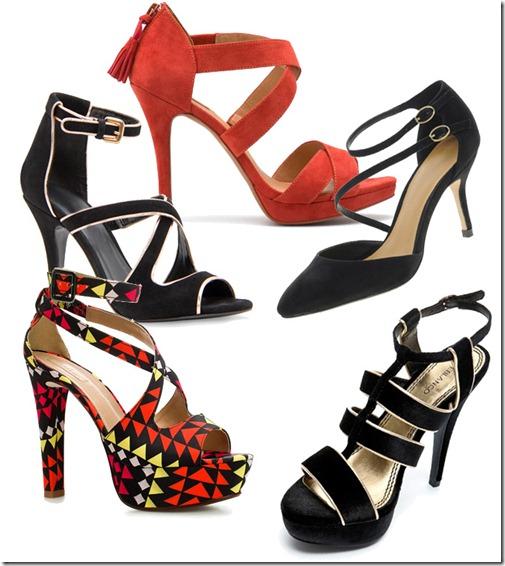 zapatos-navidad-regalos-2012-3