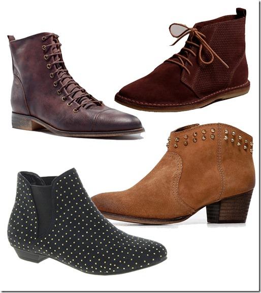 zapatos-navidad-regalos-2012-4
