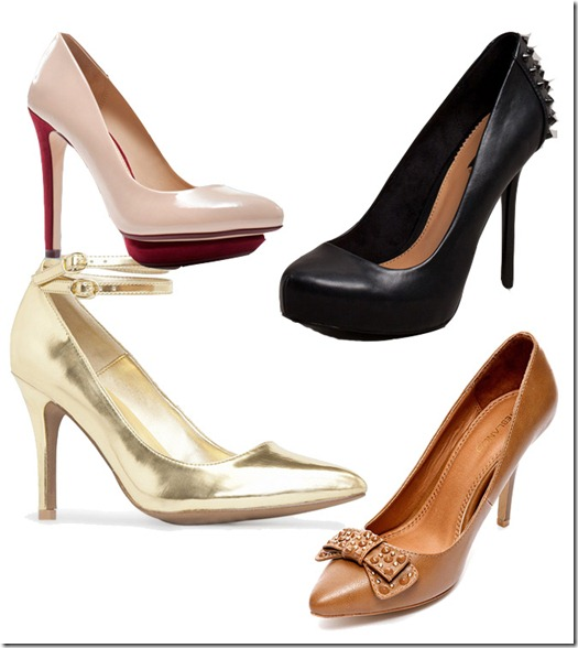 zapatos-navidad-regalos-2012-5