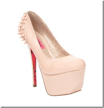 GINGER_NUDE-PATENT