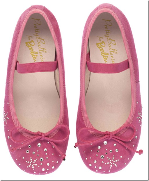 Hannah-Barbie-with-swarovski-crystals---pair