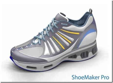 shoemakerpro