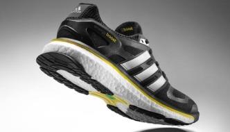 2b671f912641b Descubre las nuevas ZX Flux NPS de Adidas – La guía del calzado en ...