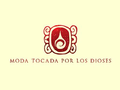 dribbble-moda-tocada-por-los-dioses-logotipo_1x.png