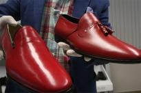 zapatos630.jpg