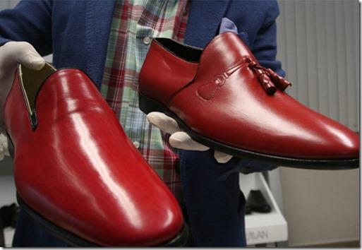 zapatos630