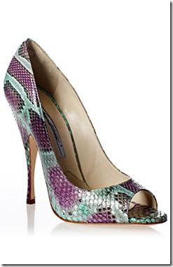 Brian Atwood PV2013 (27)