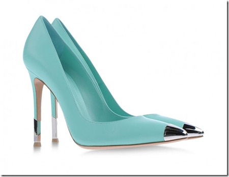 Gianvito Rossi PV2013 Elblogdepatricia Chaussures, calzature, zapatos, shoes, scarpe-1