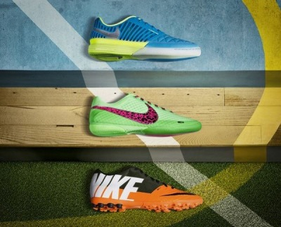 Nike-FC247-Collection.jpg