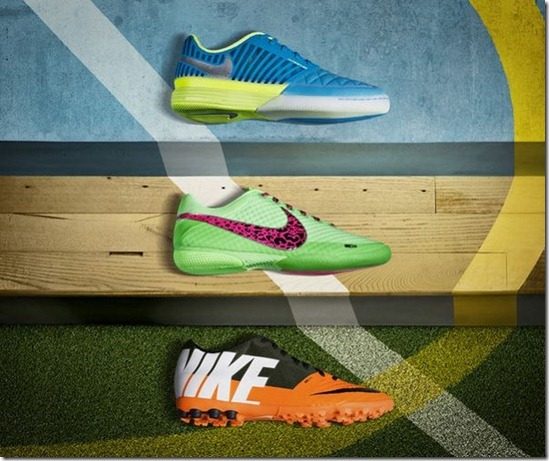 Nike-FC247-Collection