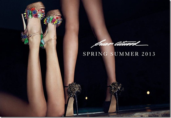 Brian-Atwood-Spring-Summer-2013-Lookbook-1