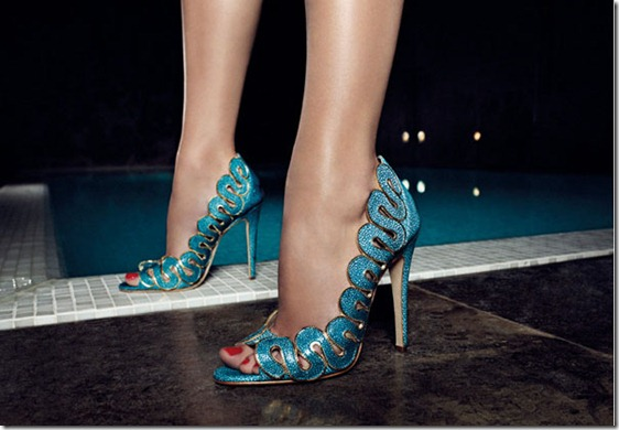 Brian-Atwood-Spring-Summer-2013-Lookbook-3