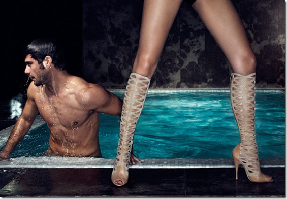 Brian-Atwood-Spring-Summer-2013-Lookbook-5