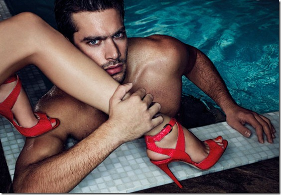 Brian-Atwood-Spring-Summer-2013-Lookbook-6