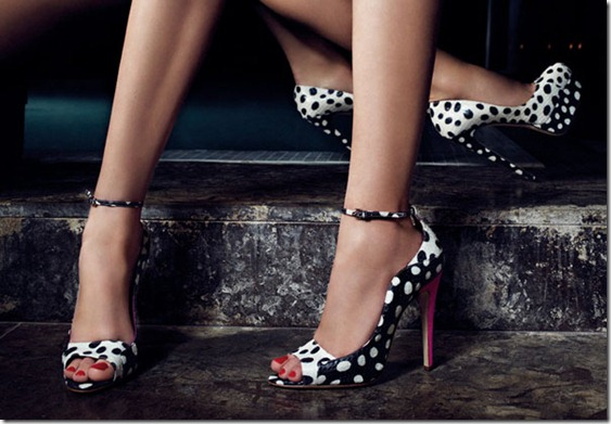 Brian-Atwood-Spring-Summer-2013-Lookbook-8