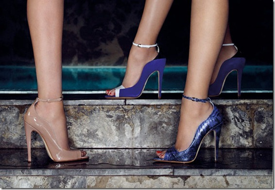 Brian-Atwood-Spring-Summer-2013-Lookbook-9